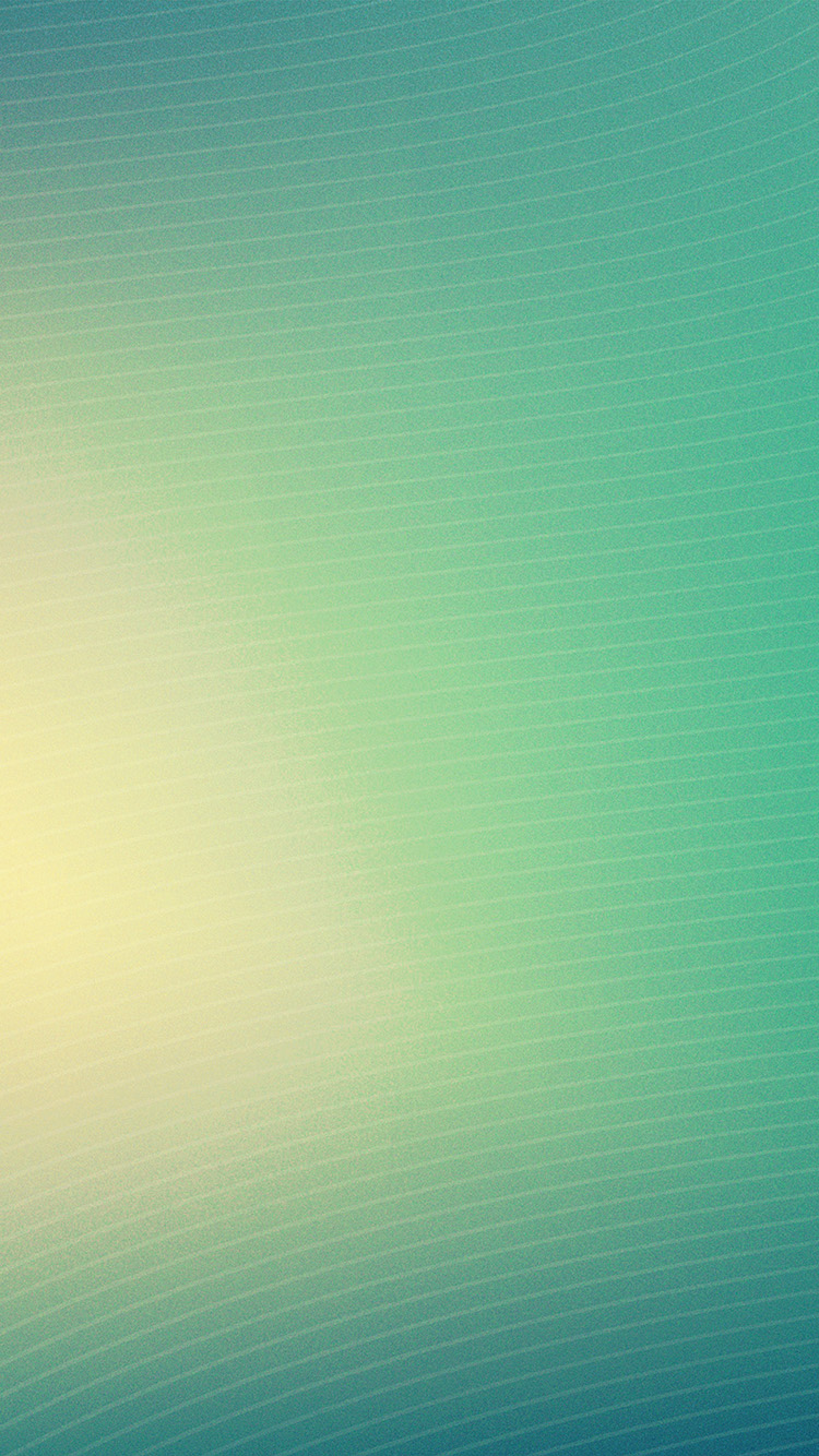 iPhone7papers.com-Apple-iPhone7-iphone7plus-wallpaper-vx90-curve-blue-green-pattern-background