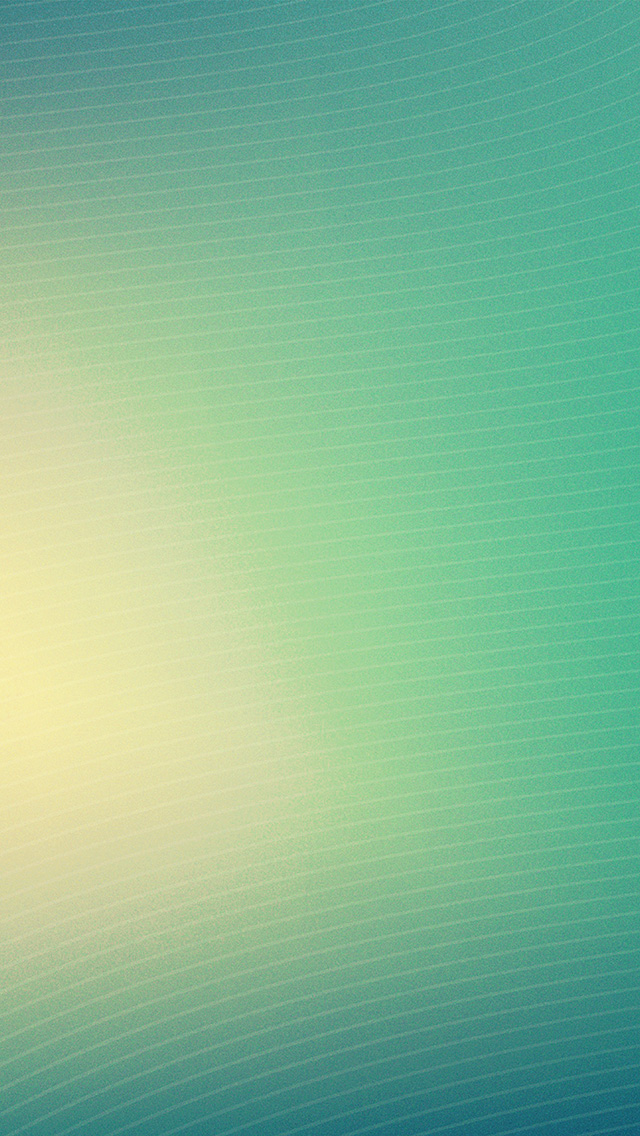 Iphone6papers Com Iphone 6 Wallpaper Vx90 Curve Blue
