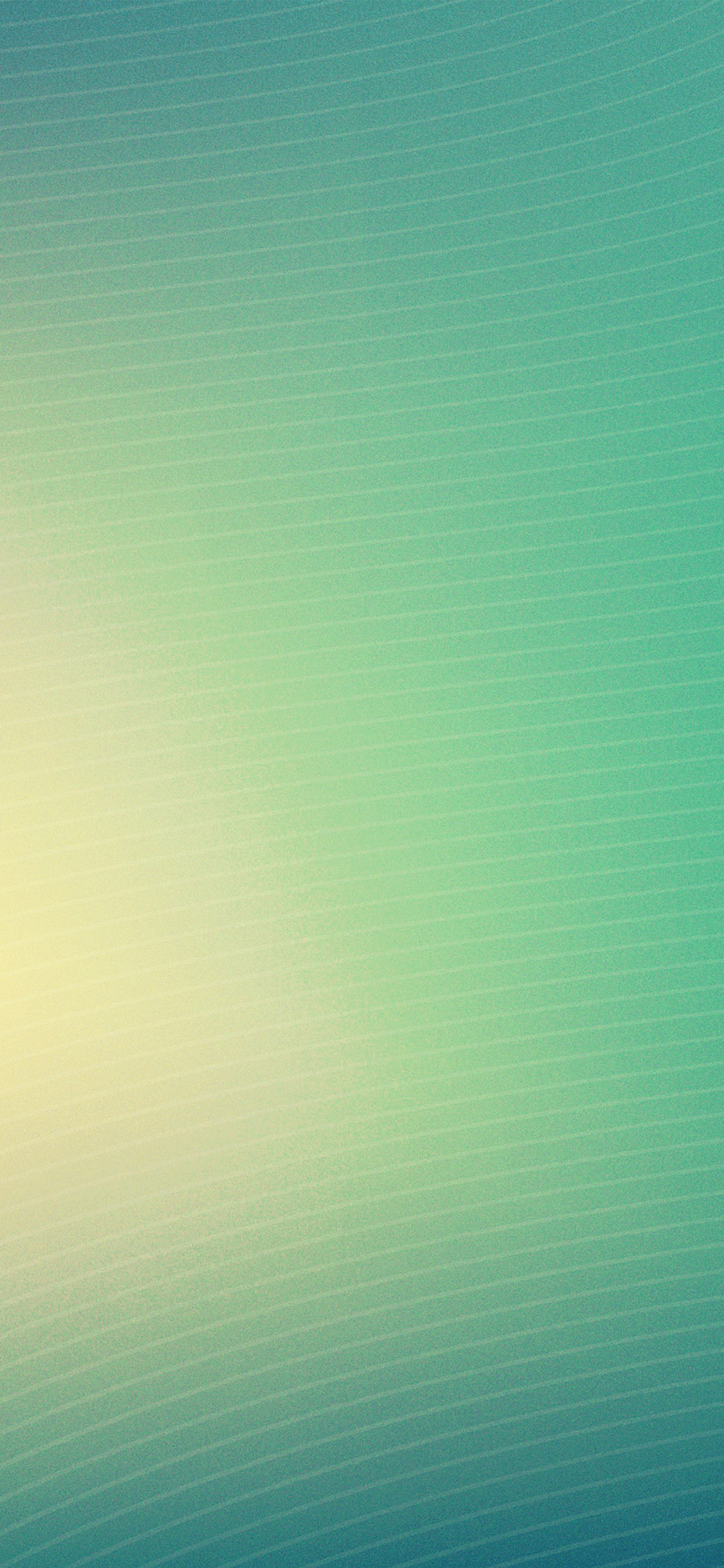 iPhonexpapers.com-Apple-iPhone-wallpaper-vx90-curve-blue-green-pattern-background