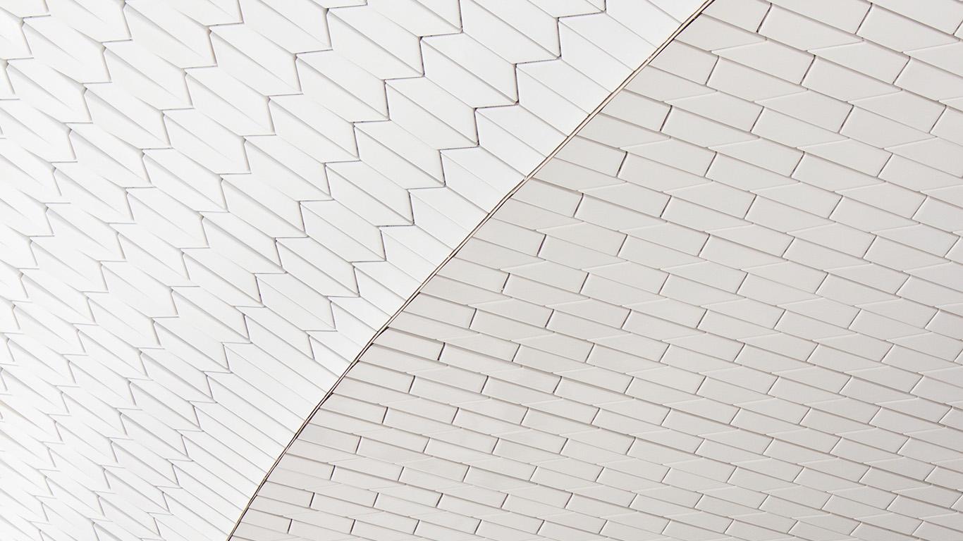 desktop-wallpaper-laptop-mac-macbook-air-vx91-architecture-white-pattern-background-wallpaper