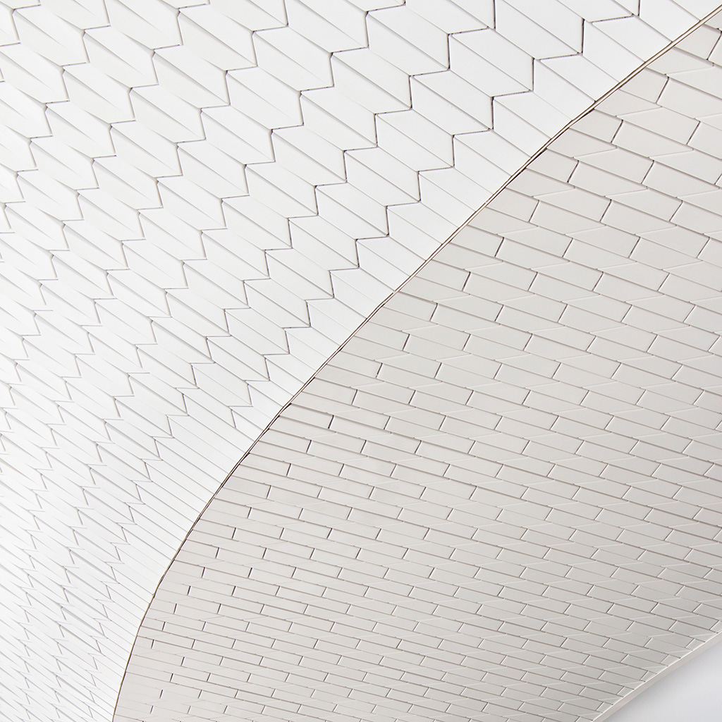 wallpaper-vx91-architecture-white-pattern-background-wallpaper