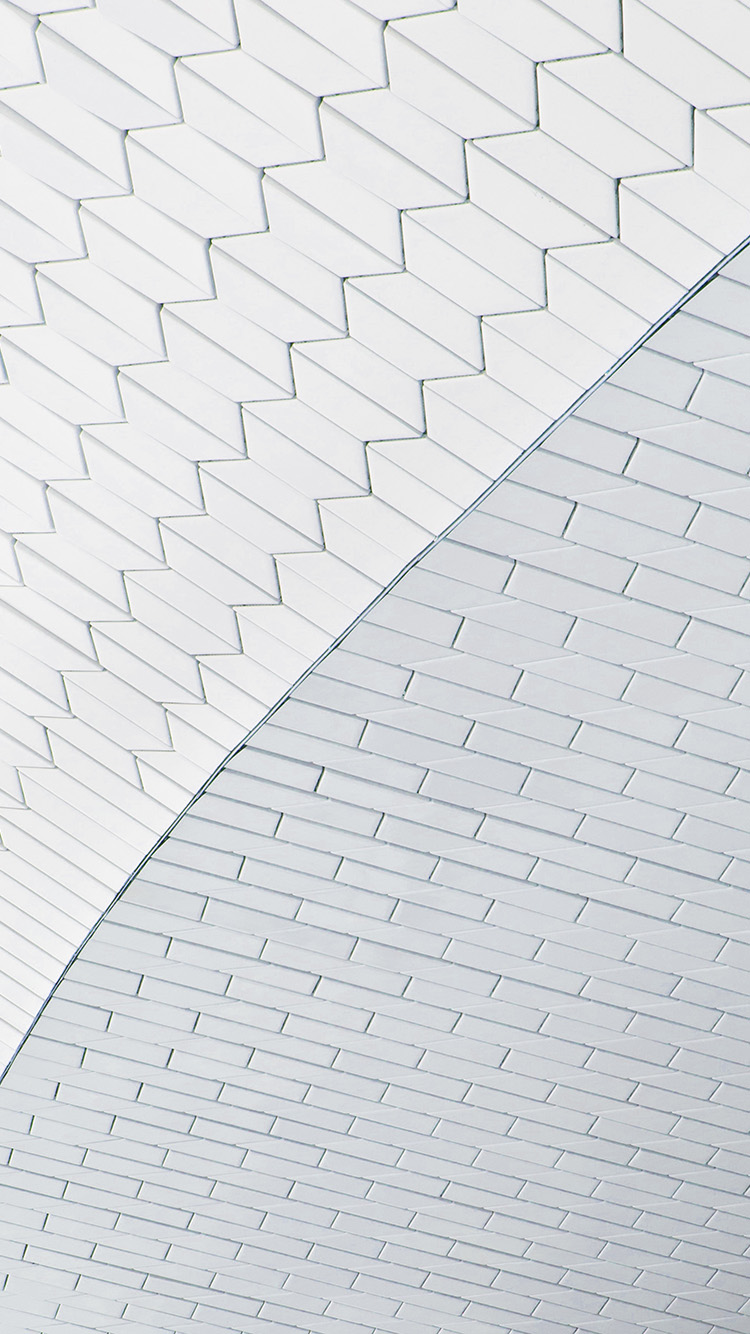 iPhone7papers.com-Apple-iPhone7-iphone7plus-wallpaper-vx92-architecture-white-pattern-background-bright