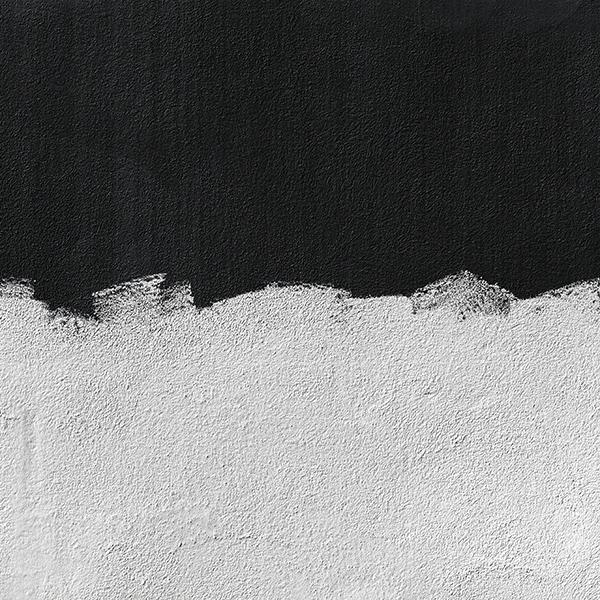 iPapers.co-Apple-iPhone-iPad-Macbook-iMac-wallpaper-vx98-wall-simple-pattern-background-dark-wallpaper