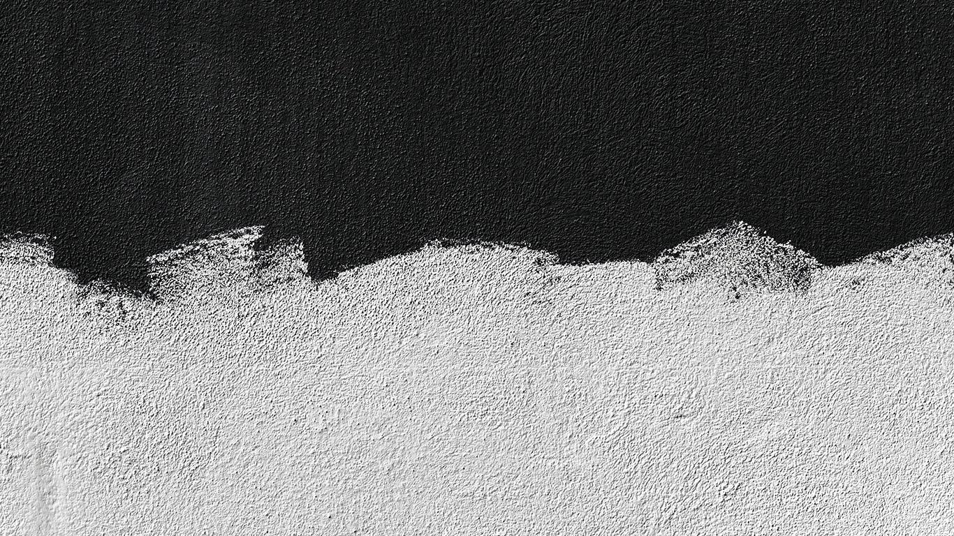 desktop-wallpaper-laptop-mac-macbook-air-vx98-wall-simple-pattern-background-dark-wallpaper
