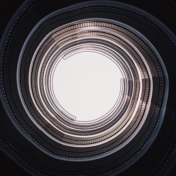 iPapers.co-Apple-iPhone-iPad-Macbook-iMac-wallpaper-vy00-circle-stair-architecture-pattern-background-wallpaper