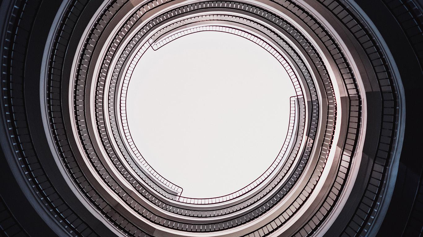 desktop-wallpaper-laptop-mac-macbook-air-vy00-circle-stair-architecture-pattern-background-wallpaper