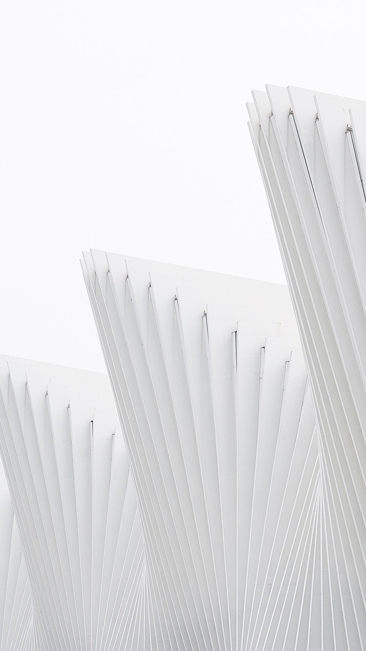 iPhone6papers.co-Apple-iPhone-6-iphone6-plus-wallpaper-vy02-simple-architecture-white-pattern-background