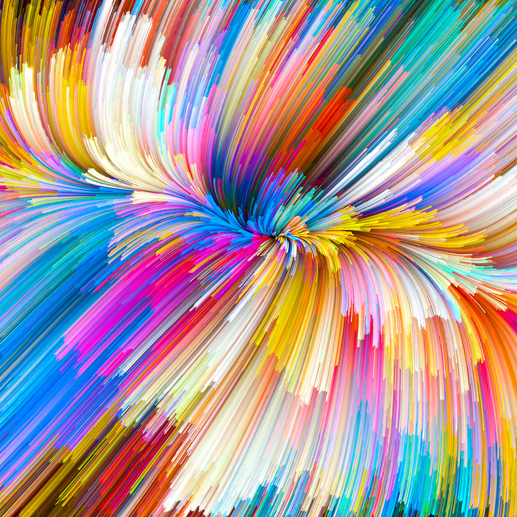 wallpaper-vy07-color-rainbow-digital-art-pattern-background-wallpaper