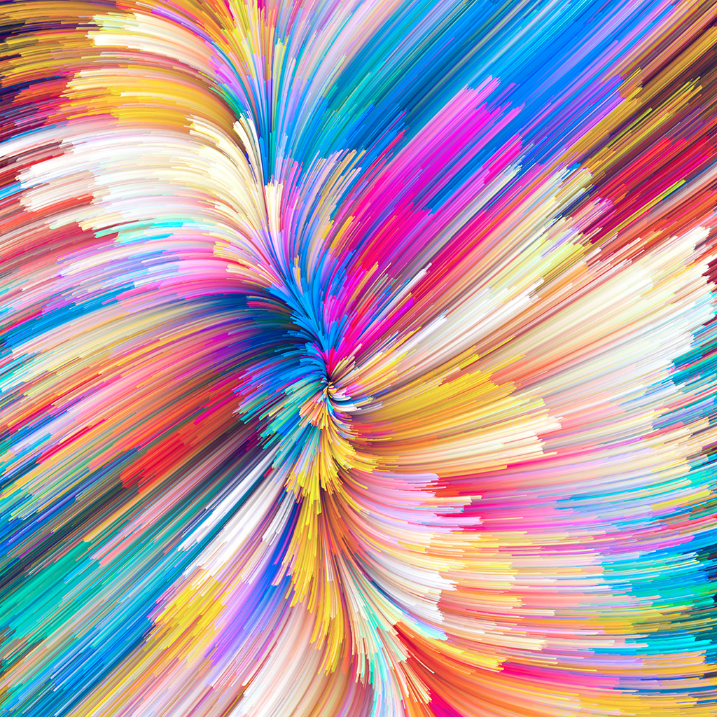 wallpaper-vy08-color-rainbow-digital-art-pattern-background-wallpaper