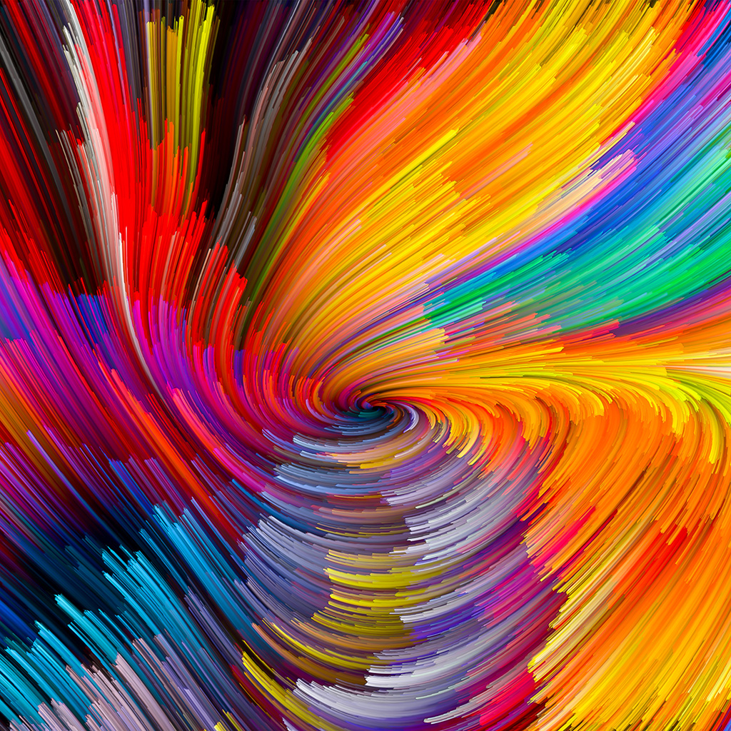 wallpaper-vy10-digital-abstract-line-color-rainbow-pattern-background-wallpaper