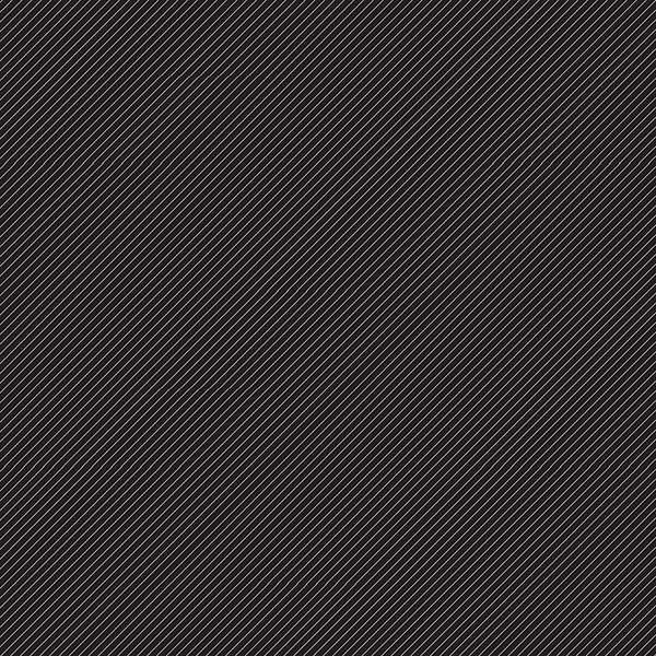 iPapers.co-Apple-iPhone-iPad-Macbook-iMac-wallpaper-vy15-line-dark-pattern-background-wallpaper