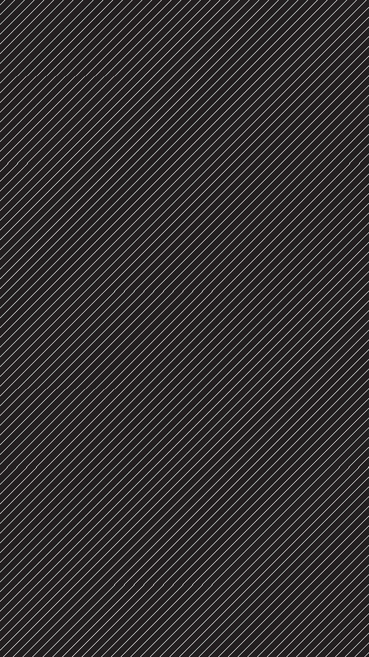 iPhone6papers.co-Apple-iPhone-6-iphone6-plus-wallpaper-vy15-line-dark-pattern-background