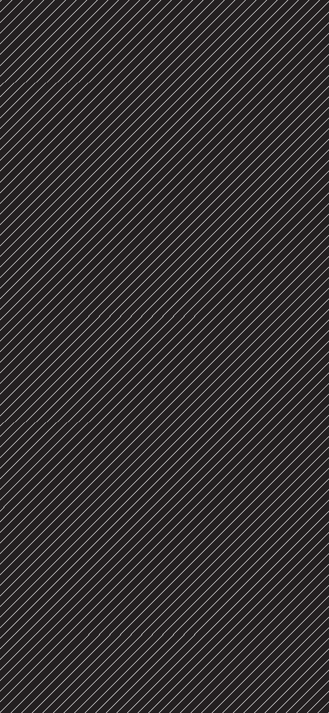 Iphonexpapers Com Iphone X Wallpaper Vy15 Line Dark Pattern