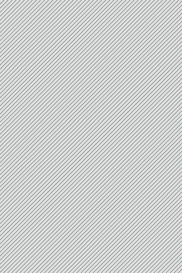 Freeios7 Com Iphone Wallpaper Vy16 Line White Pattern