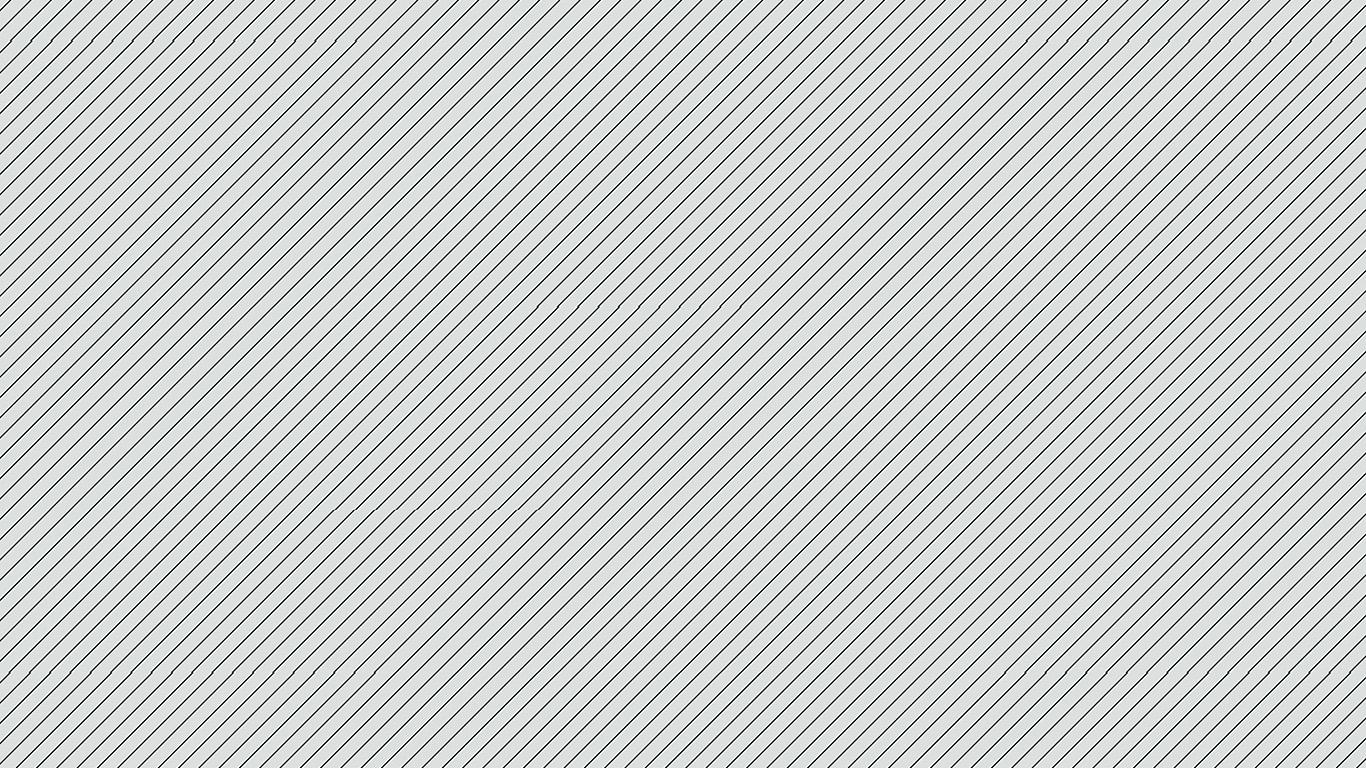desktop-wallpaper-laptop-mac-macbook-air-vy16-line-white-pattern-background-wallpaper