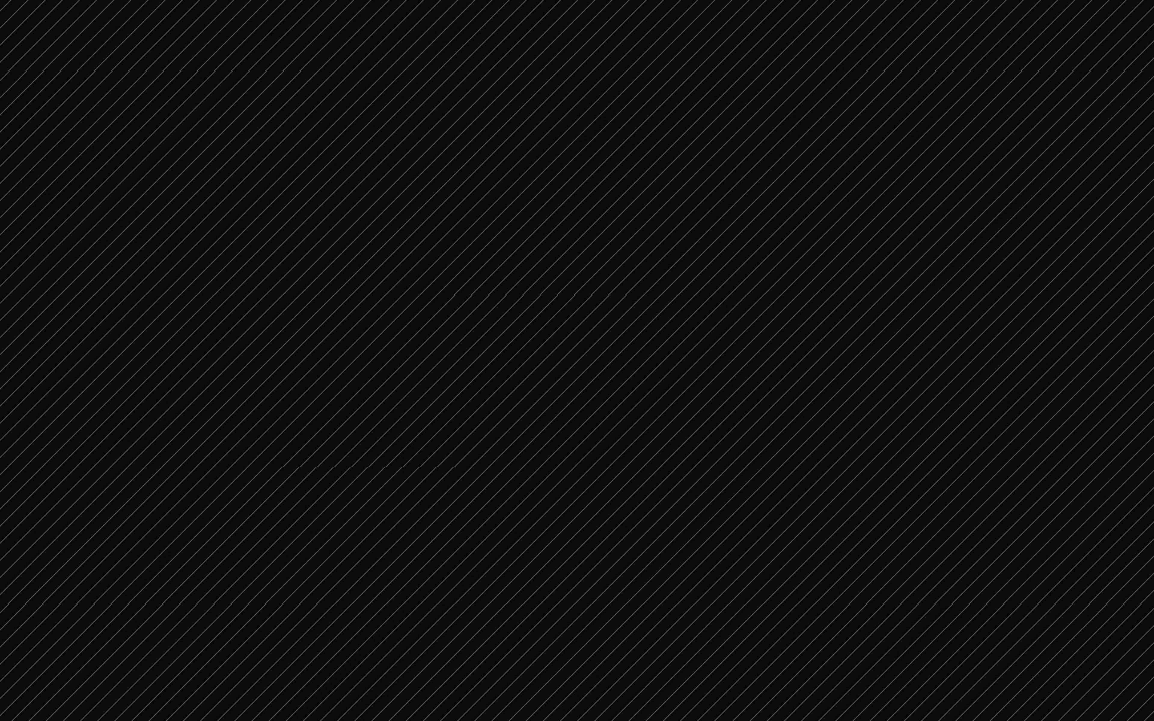 Vy17-line-dark-pattern-background-black-wallpaper