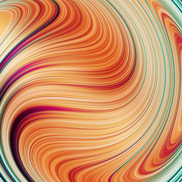 iPapers.co-Apple-iPhone-iPad-Macbook-iMac-wallpaper-vy18-curve-art-red-pattern-background-wallpaper