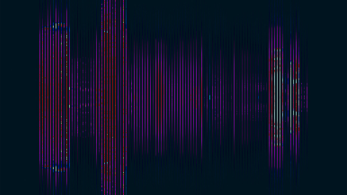 desktop-wallpaper-laptop-mac-macbook-air-vy21-line-digital-city-pattern-background-purple-wallpaper