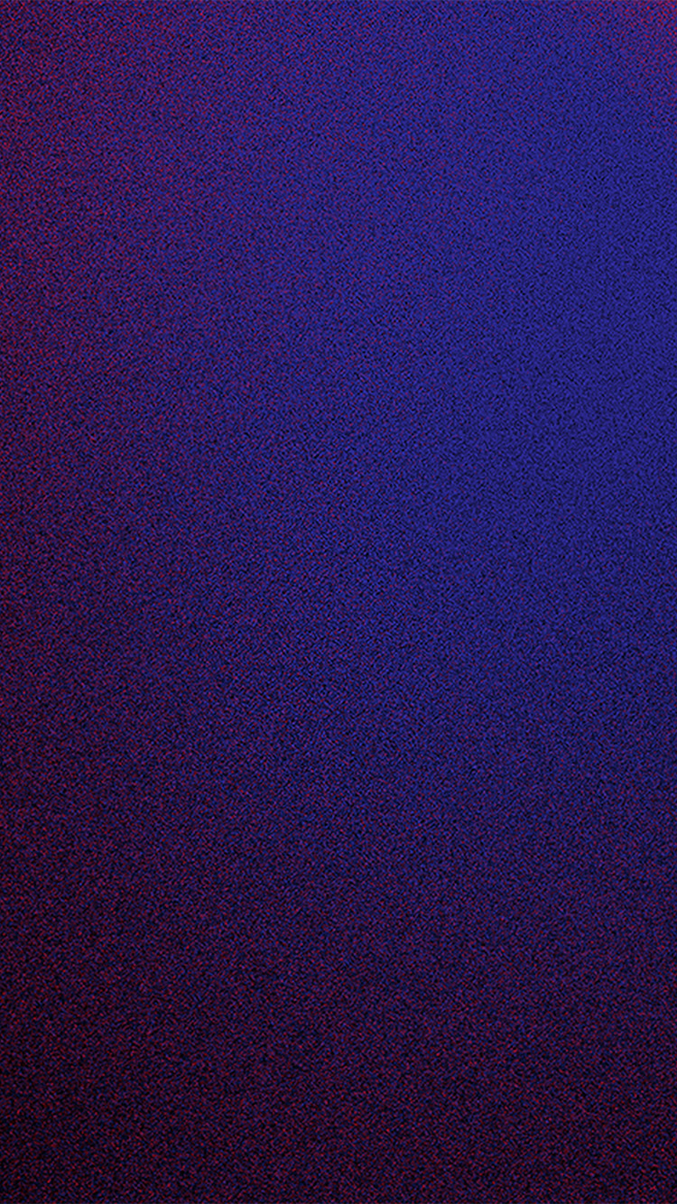 iPhone7papers.com-Apple-iPhone7-iphone7plus-wallpaper-vy23-gots-blue-red-pattern-background