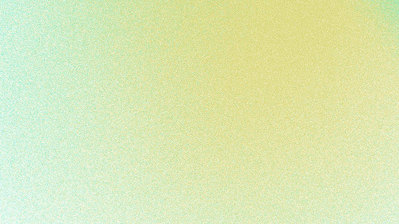 desktop-wallpaper-laptop-mac-macbook-air-vy24-gots-white-pattern-background-wallpaper