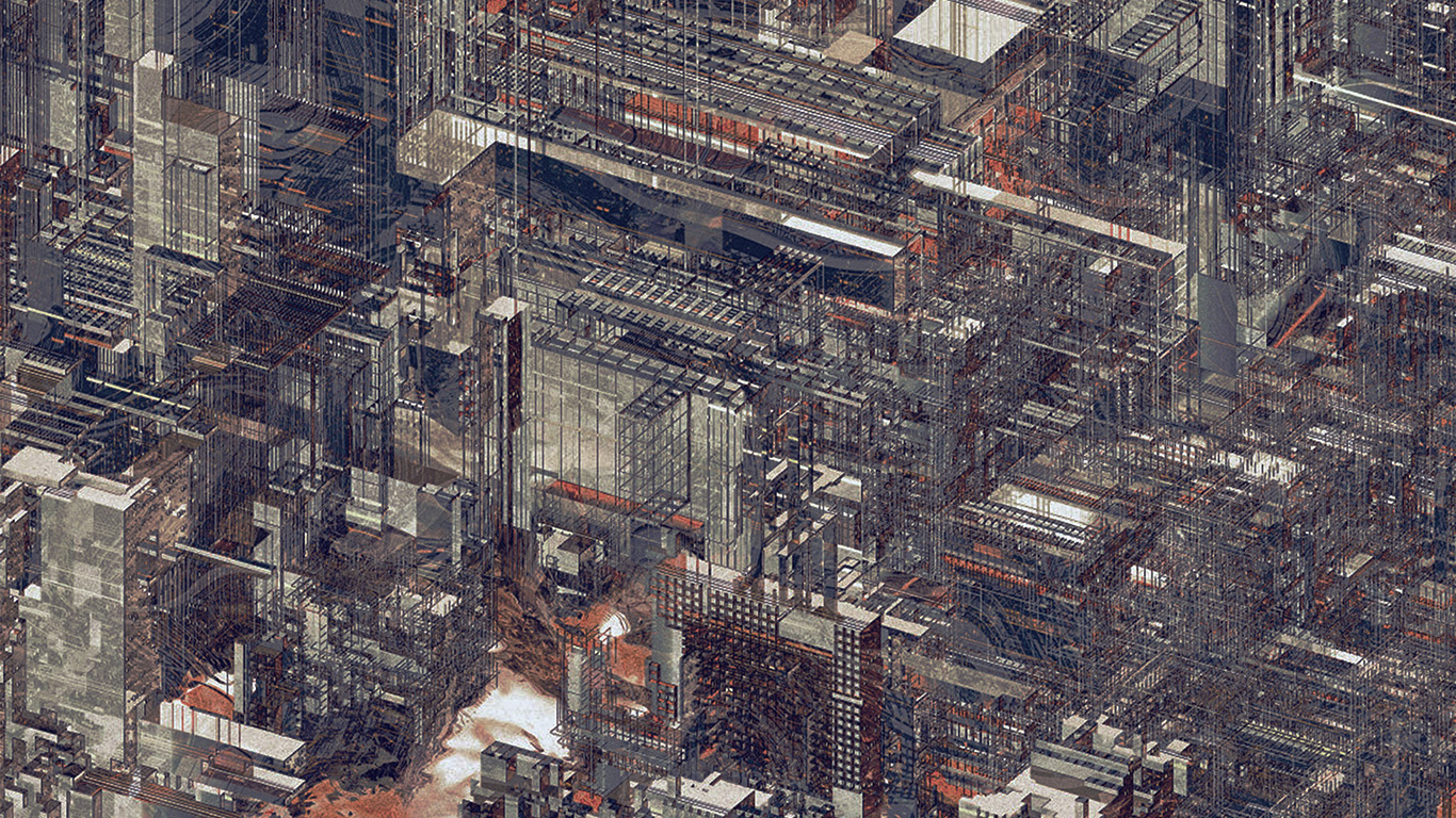 desktop-wallpaper-laptop-mac-macbook-air-vy26-digital-complex-art-pattern-background-wallpaper
