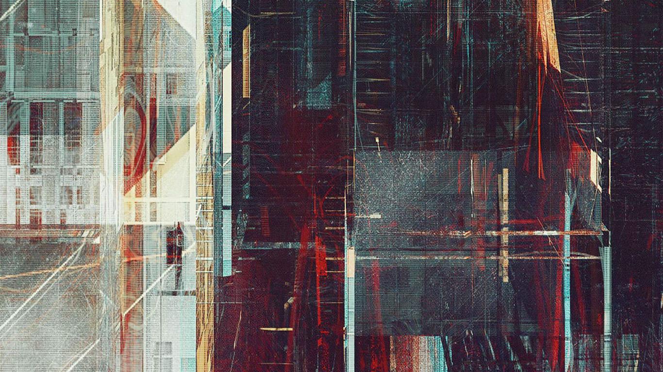 desktop-wallpaper-laptop-mac-macbook-air-vy27-art-complex-pattern-background-digital-wallpaper