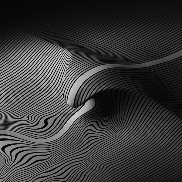iPapers.co-Apple-iPhone-iPad-Macbook-iMac-wallpaper-vy37-bw-dark-line-digital-abstract-pattern-background-wallpaper