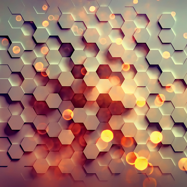 iPapers.co-Apple-iPhone-iPad-Macbook-iMac-wallpaper-vy40-honey-hexagon-digital-abstract-pattern-background-wallpaper