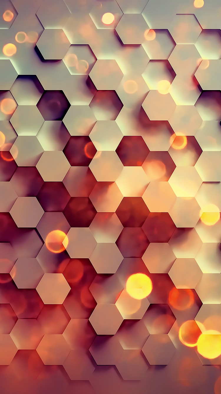 iPhone6papers.co-Apple-iPhone-6-iphone6-plus-wallpaper-vy40-honey-hexagon-digital-abstract-pattern-background