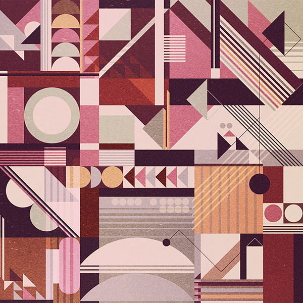 iPapers.co-Apple-iPhone-iPad-Macbook-iMac-wallpaper-vy54-art-digital-pattern-background-color-brown-wallpaper