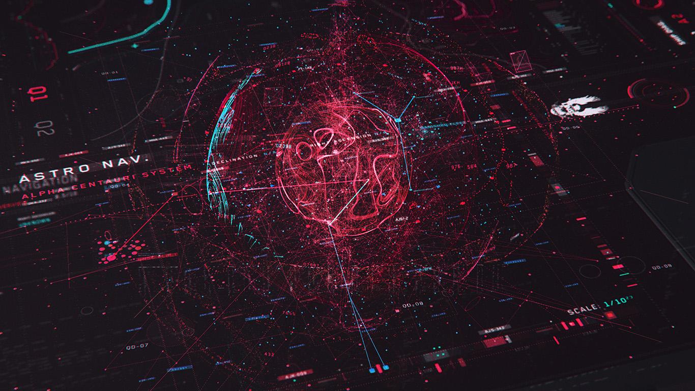 desktop-wallpaper-laptop-mac-macbook-air-vy62-digital-red-line-abstract-pattern-background-wallpaper