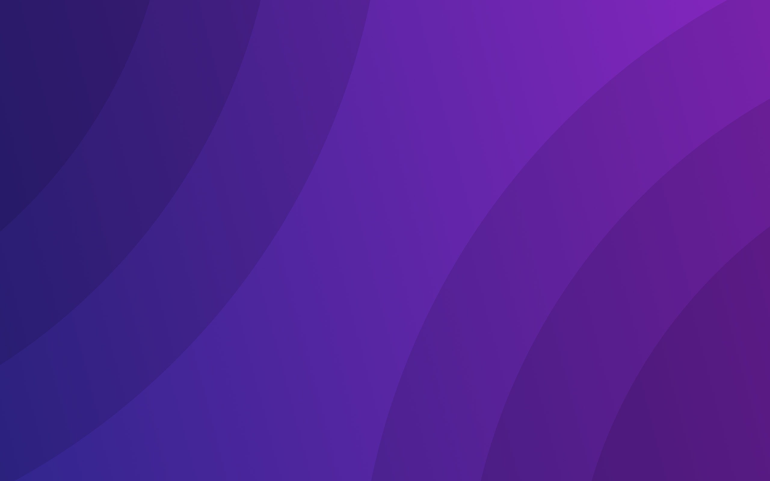 wallpaper for desktop, laptop | vy67-circle-blue-purple ... Dark Blue Background Hd