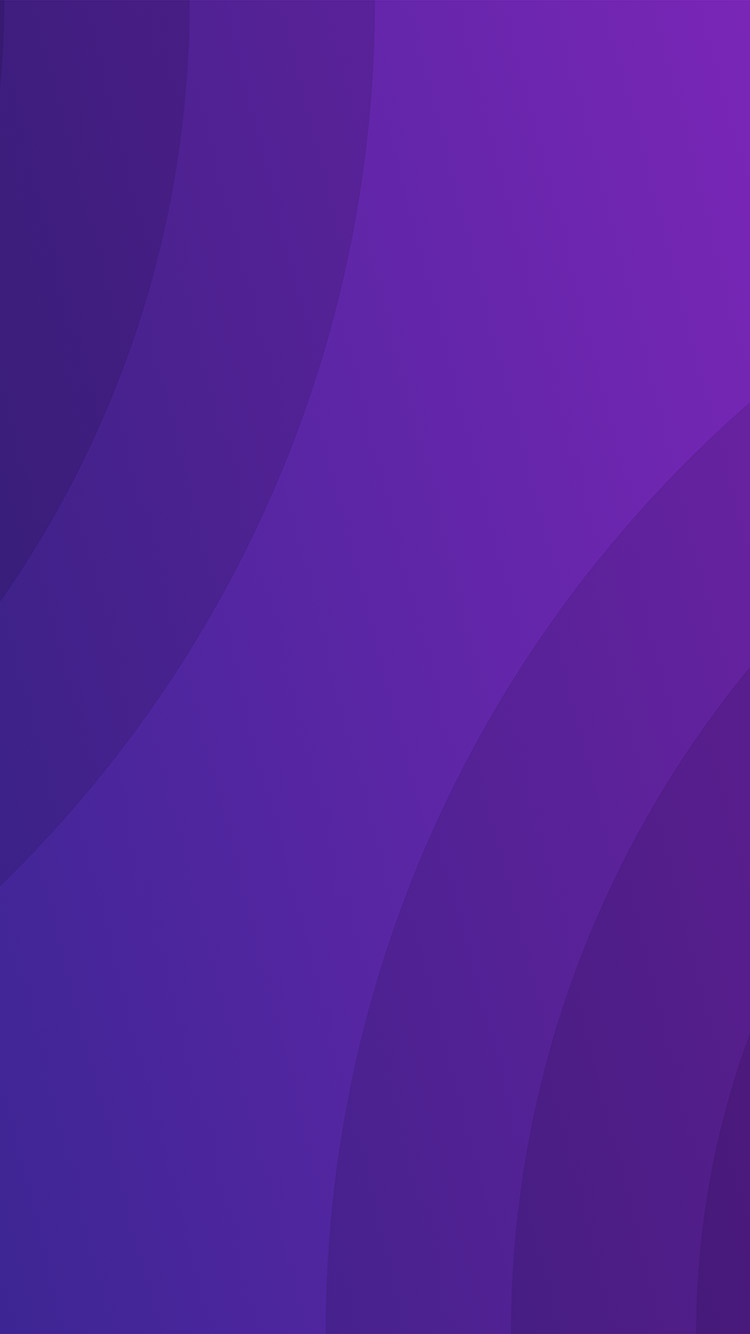 iPhone7papers.com-Apple-iPhone7-iphone7plus-wallpaper-vy67-circle-blue-purple-simple-pattern-background