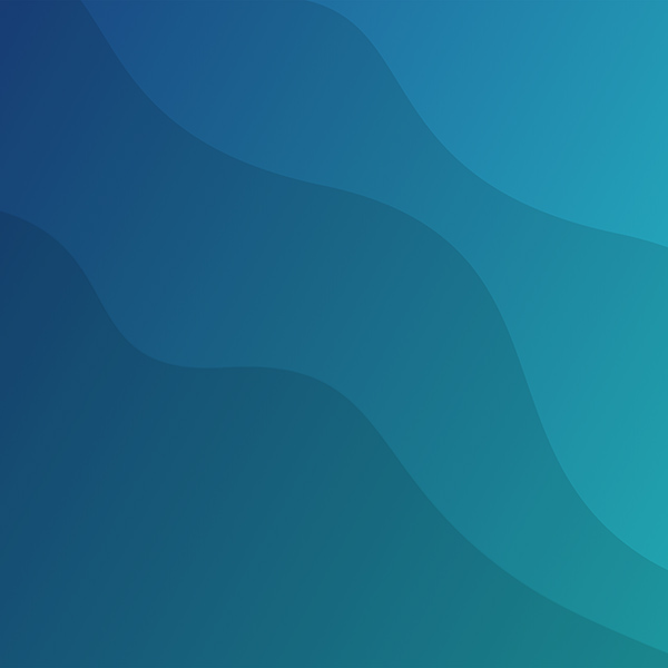 iPapers.co-Apple-iPhone-iPad-Macbook-iMac-wallpaper-vy73-wave-color-blue-pattern-background-wallpaper