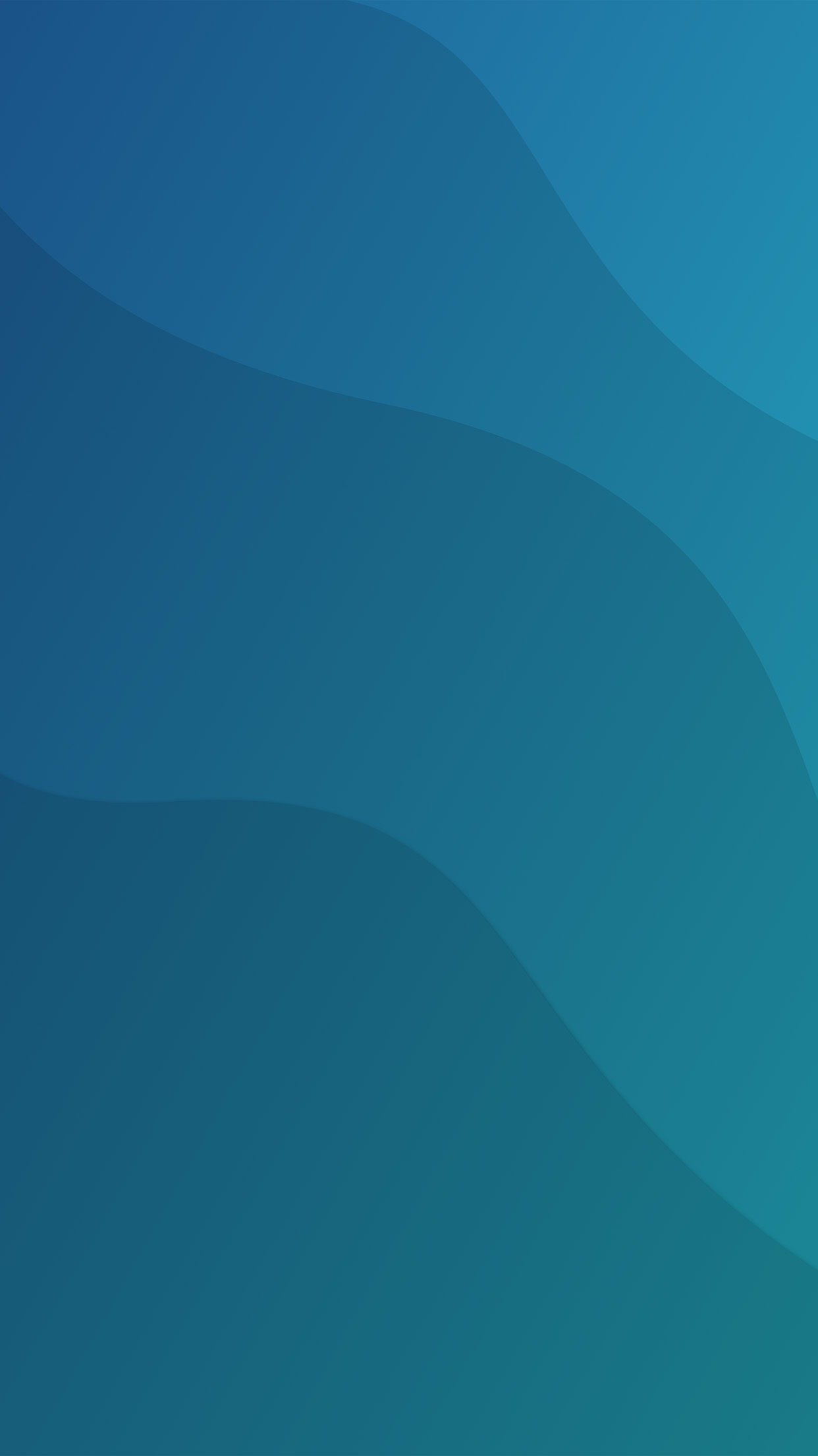 vy73-wave-color-blue-pattern-background-wallpaper