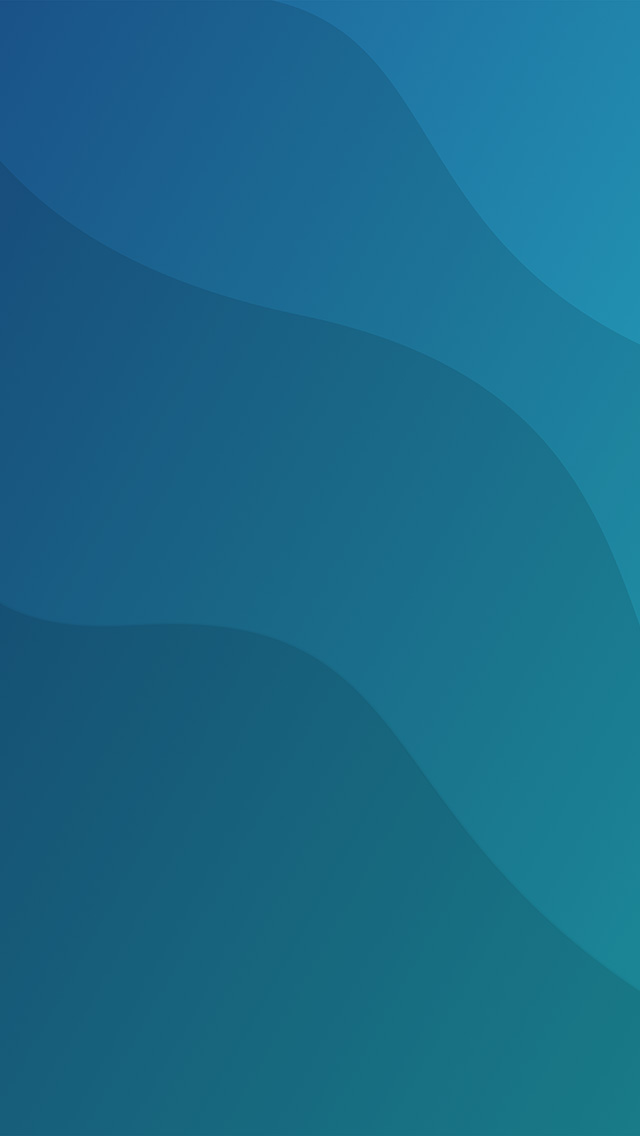 freeios8.com-iphone-4-5-6-plus-ipad-ios8-vy73-wave-color-blue-pattern-background