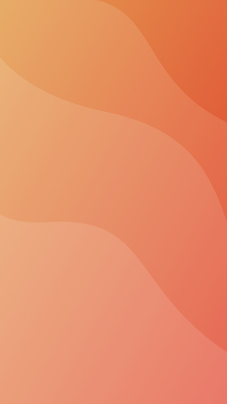iPhone7papers.com-Apple-iPhone7-iphone7plus-wallpaper-vy74-wave-color-orange-pattern-background