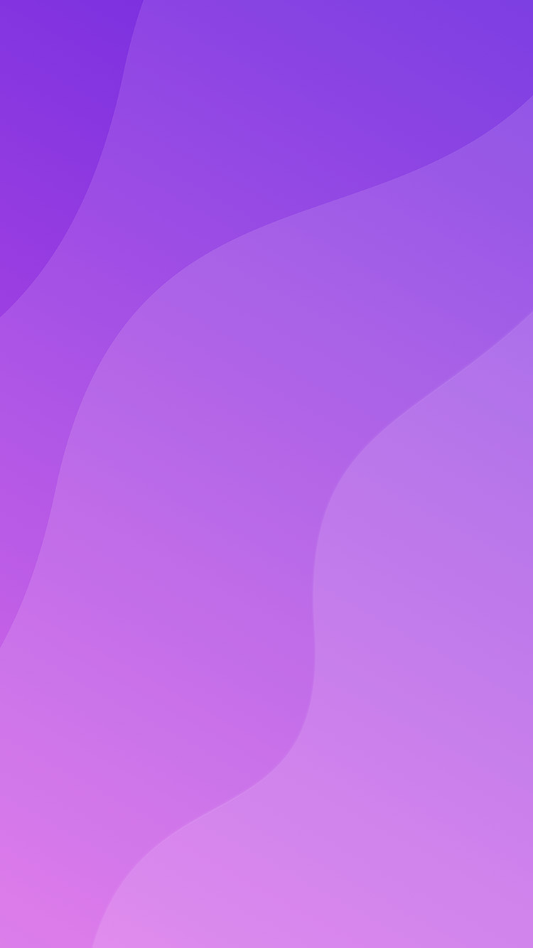 iPhone7papers.com-Apple-iPhone7-iphone7plus-wallpaper-vy76-wave-color-purple-pattern-background