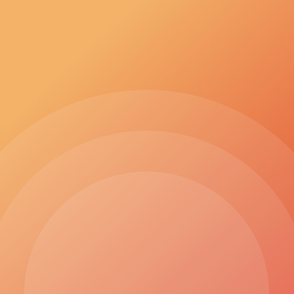 wallpaper-vy77-circle-orange-simple-minimal-pattern-background-wallpaper