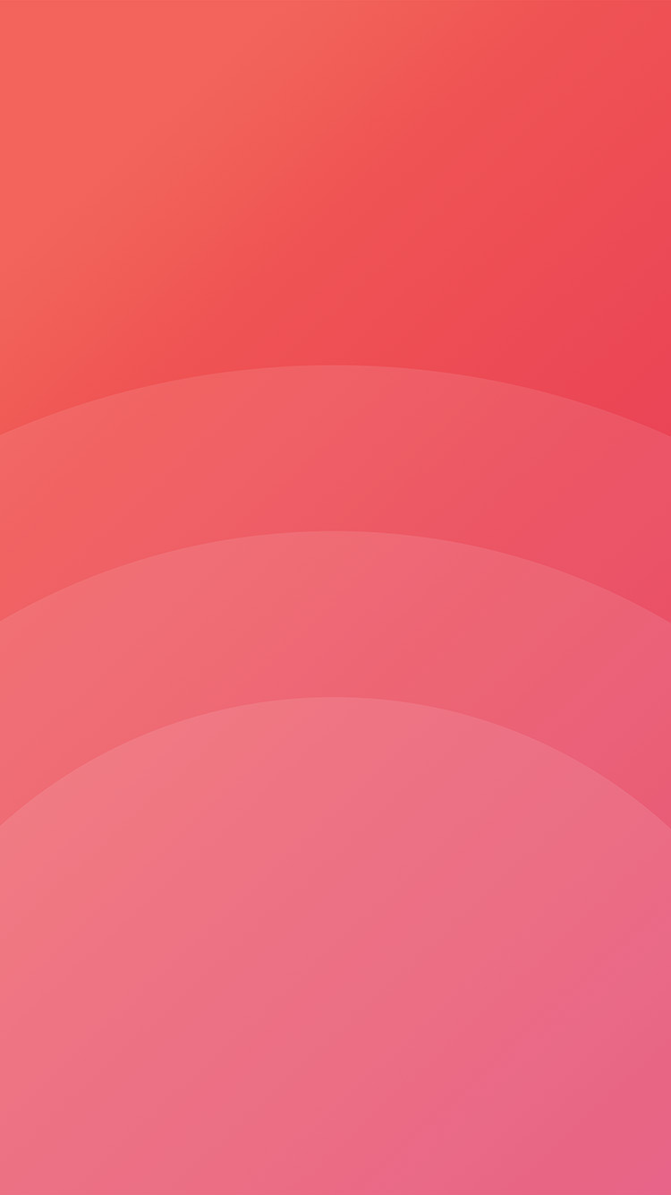 iPhone7papers.com-Apple-iPhone7-iphone7plus-wallpaper-vy78-circle-red-simple-minimal-pattern-background