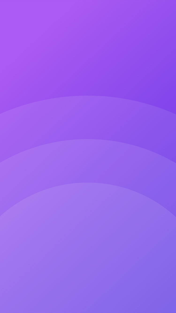 iPhone7papers.com-Apple-iPhone7-iphone7plus-wallpaper-vy79-circle-purple-simple-minimal-pattern-background