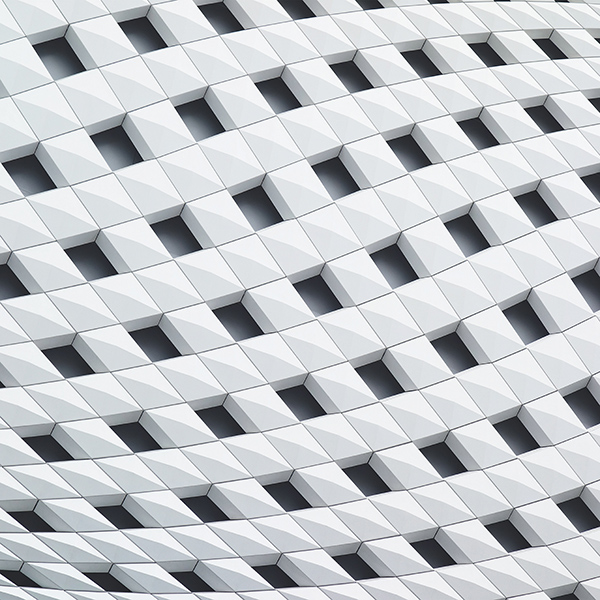 iPapers.co-Apple-iPhone-iPad-Macbook-iMac-wallpaper-vy80-architecture-white-building-pattern-background-wallpaper