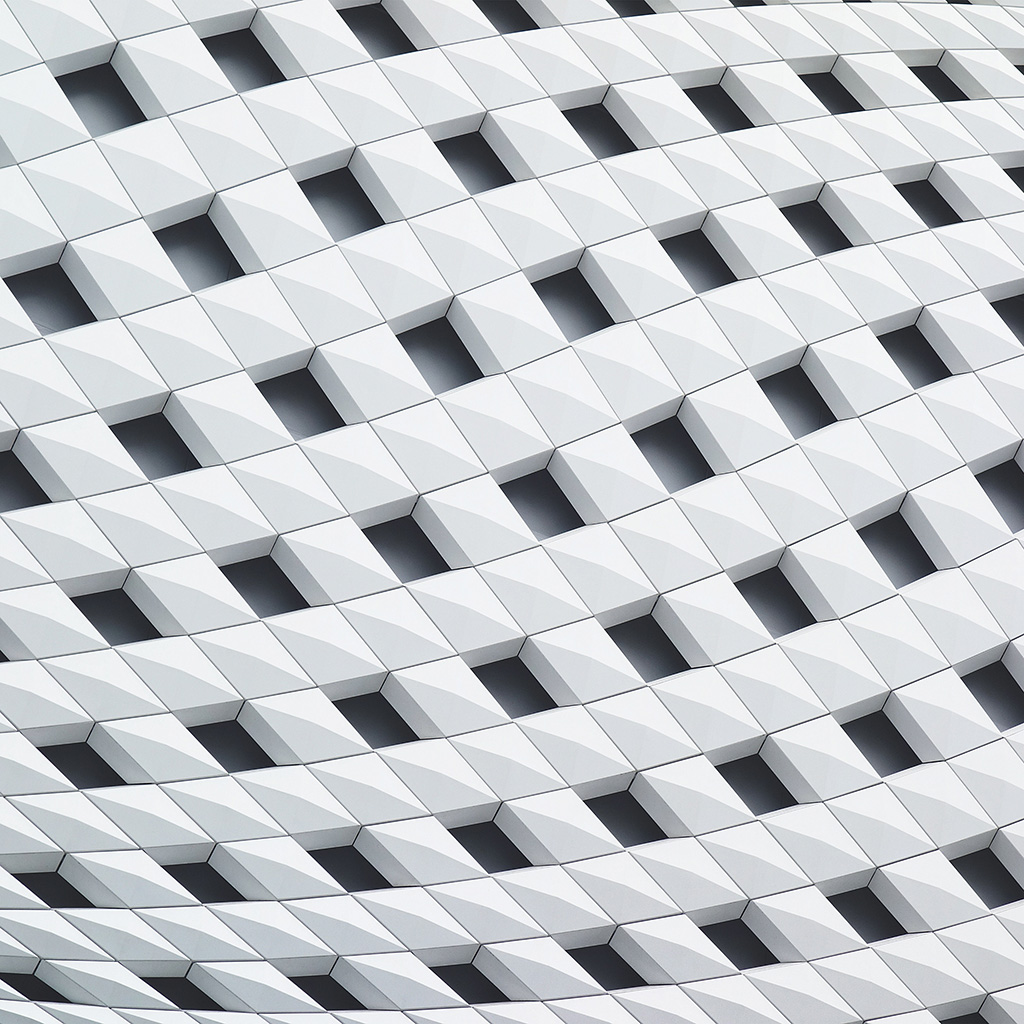 wallpaper-vy80-architecture-white-building-pattern-background-wallpaper