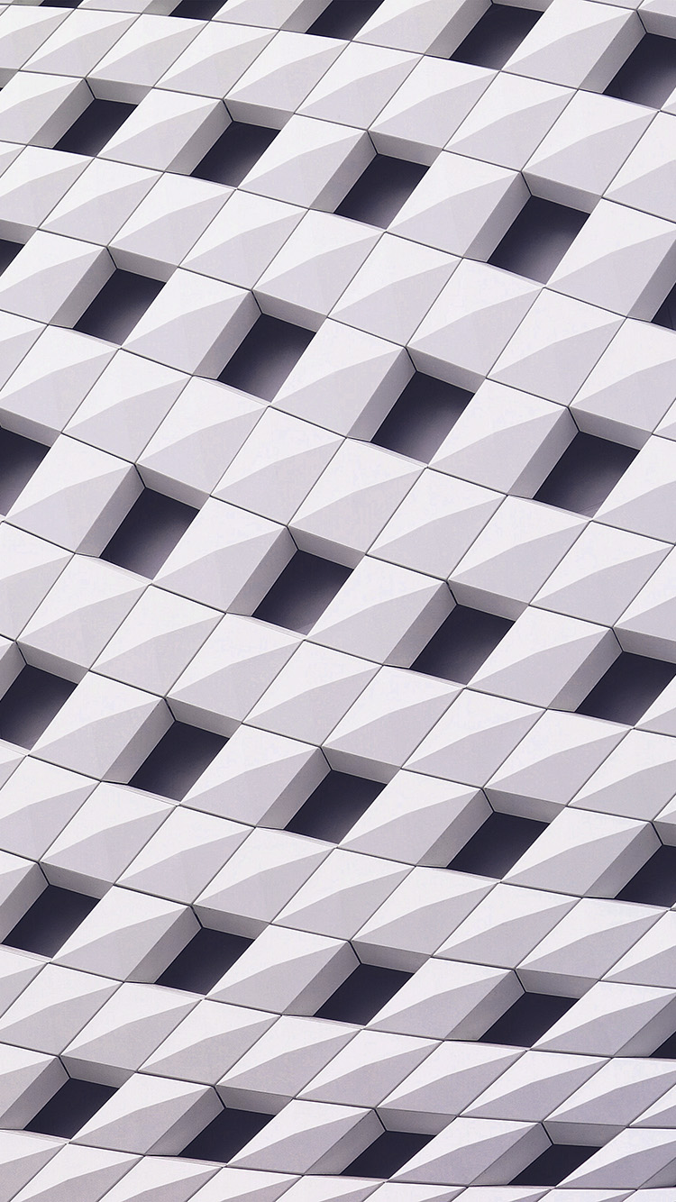 iPhone7papers.com-Apple-iPhone7-iphone7plus-wallpaper-vy81-architecture-building-pattern-background