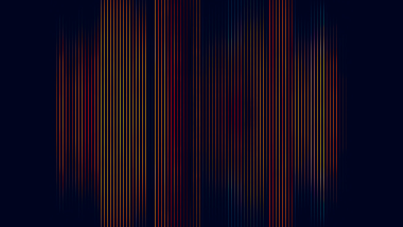desktop-wallpaper-laptop-mac-macbook-air-vy87-line-art-dark-city-pattern-background-wallpaper