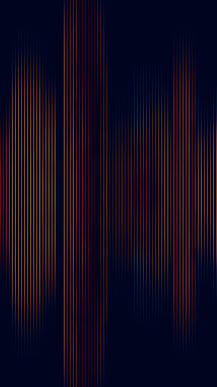 iPhonepapers.com-Apple-iPhone-wallpaper-vy87-line-art-dark-city-pattern-background