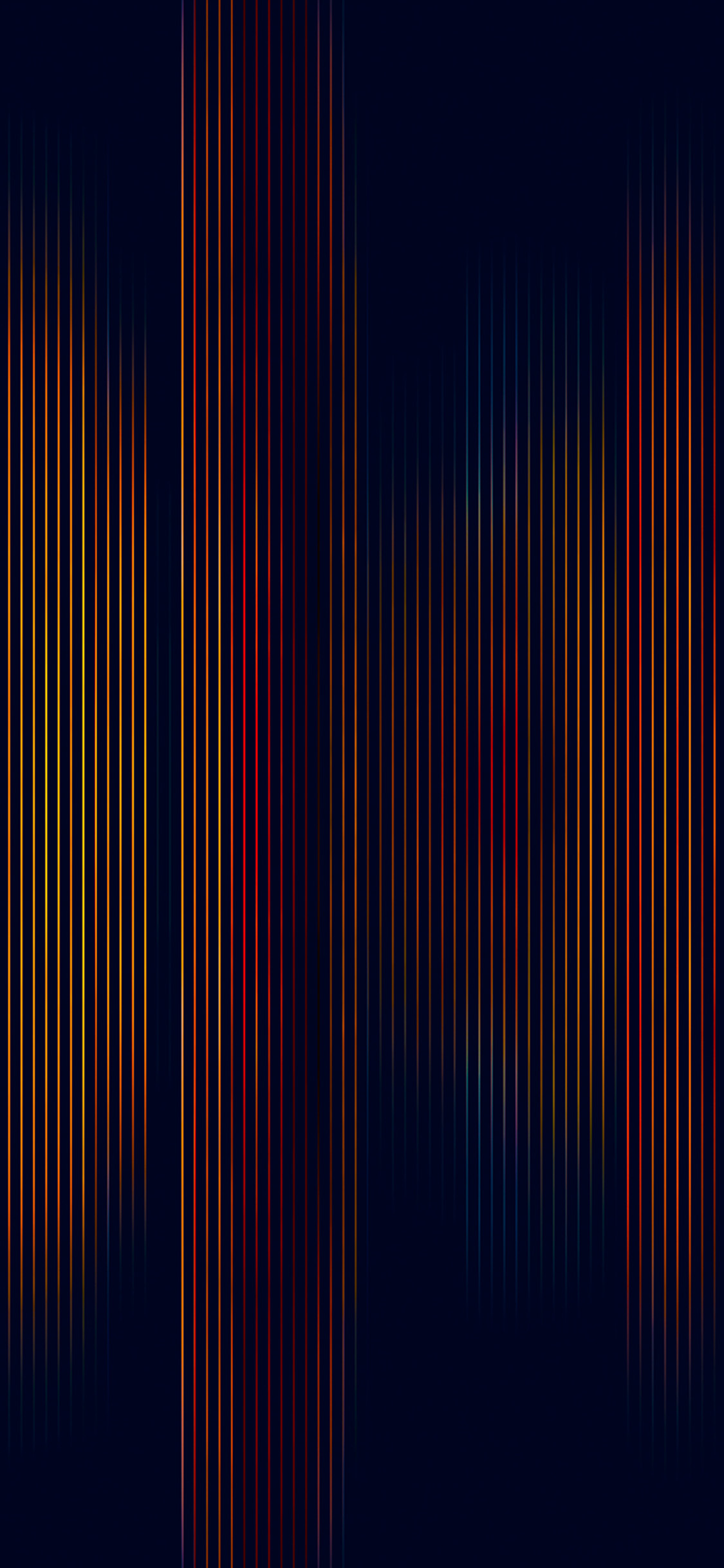 iPhonexpapers.com-Apple-iPhone-wallpaper-vy87-line-art-dark-city-pattern-background