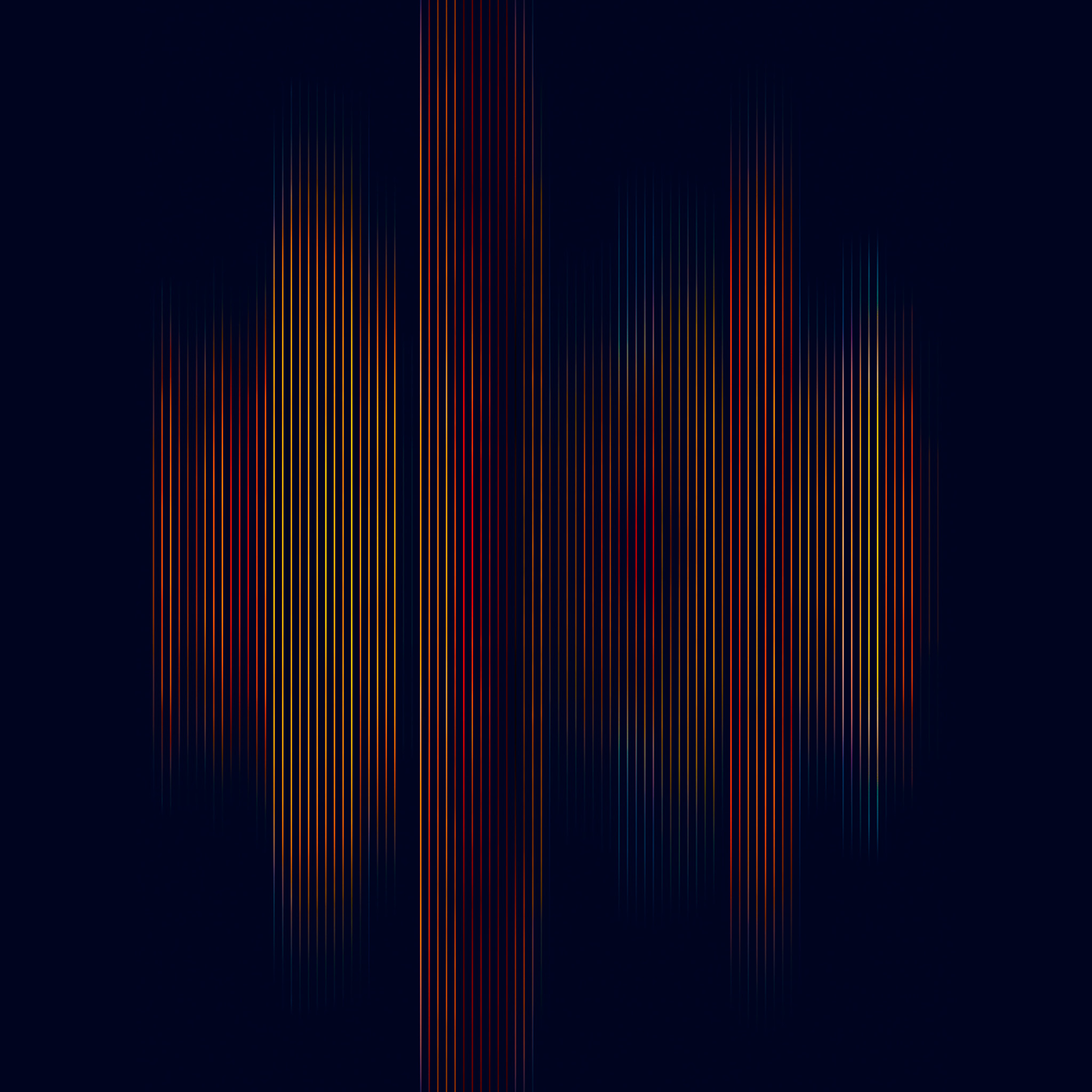 Line Drawing Wallpaper : Freeios iphone wallpaper vy line art dark city