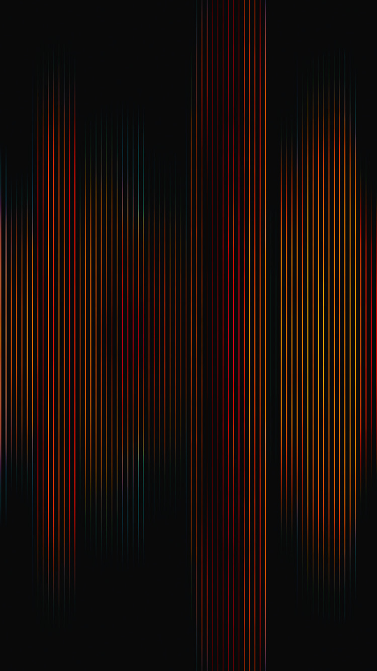 iPhone7papers.com-Apple-iPhone7-iphone7plus-wallpaper-vy88-line-art-dark-city-pattern-background-red
