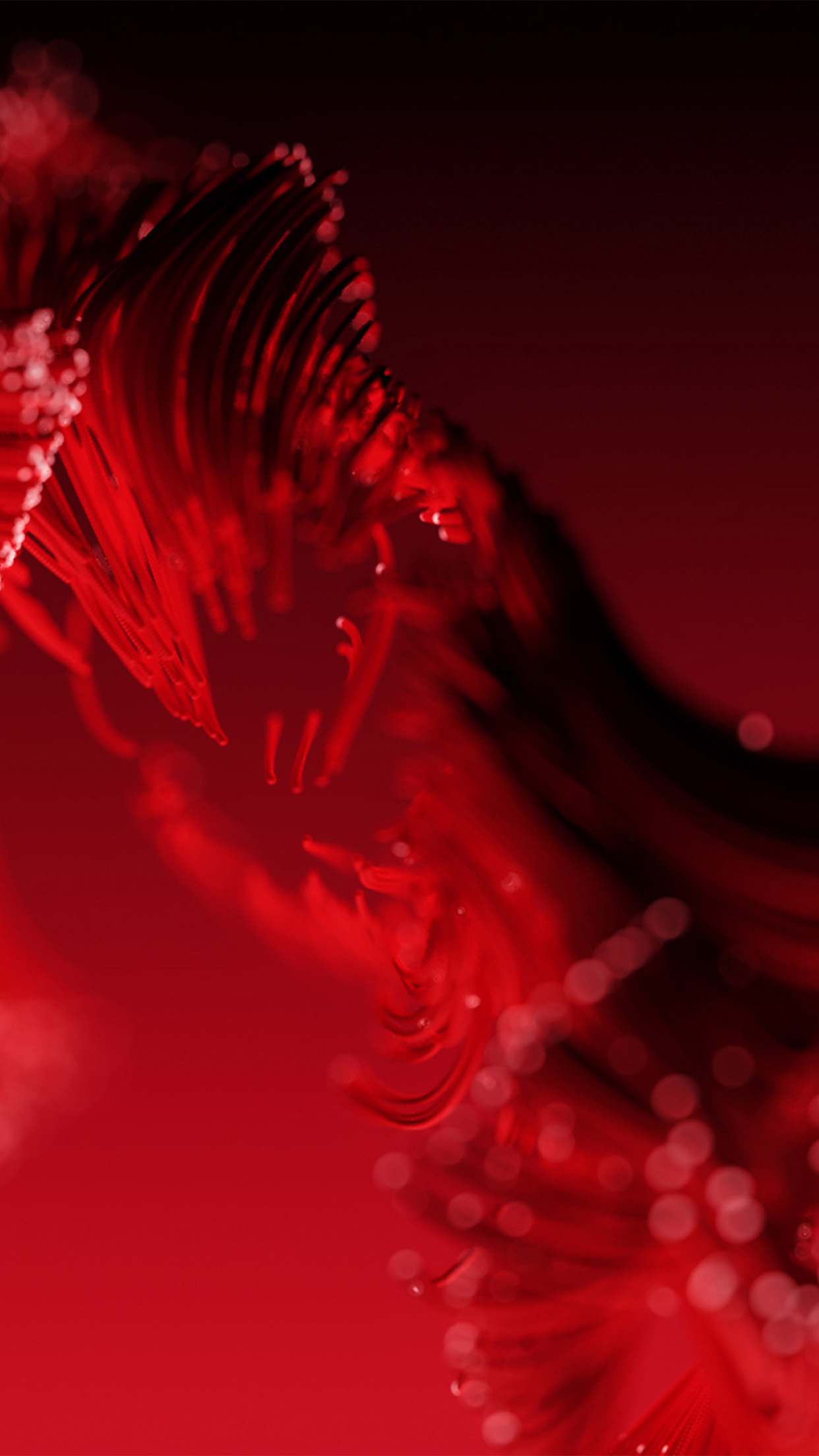 vy95-lines-red-abstract-pattern-background-wallpaper